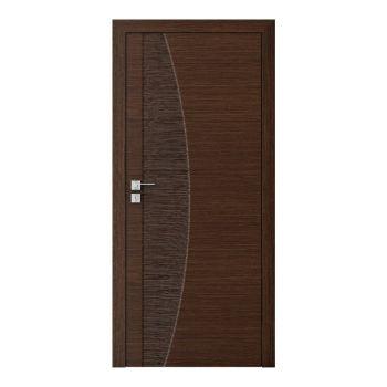 Interiérové dveře Porta Natura Impress, model 1
