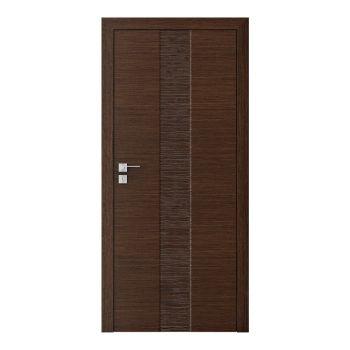 Interiérové dveře Porta Natura Impress, model 4