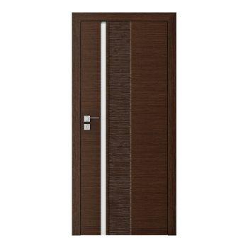 Interiérové dveře Porta Natura Impress, model 7