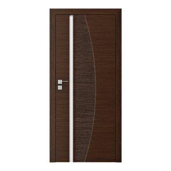 Interiérové dveře Porta Natura Impress, model 8