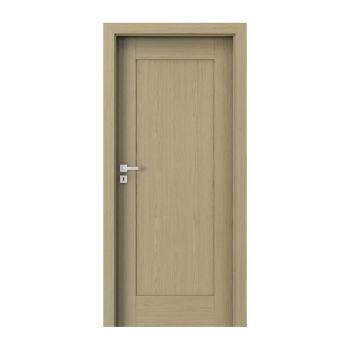 Interiérové dveře Porta  Natura Koncept, model B.0