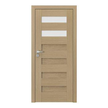 Interiérové dveře Porta Natura Koncept, model C.2