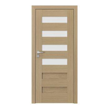 Interiérové dveře Porta Natura Koncept, model C.4