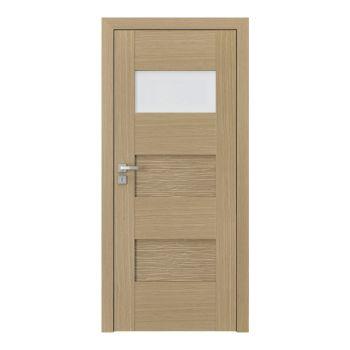 Interiérové dveře Porta Natura Koncept, model K.1