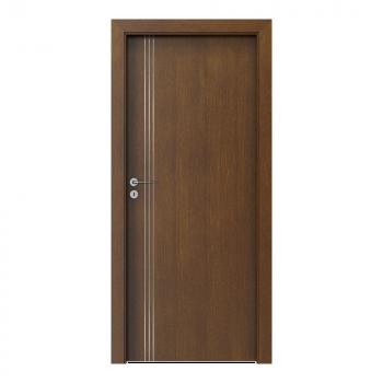 Interiérové dveře Porta Natura Line, model B.1