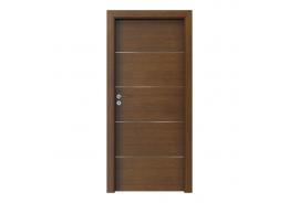 Interiérové dveře Porta Natura Line, model E.2