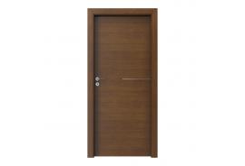 Interiérové dveře Porta Natura Line, model G.1