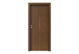 Interiérové dveře Porta Natura Line, model H.1