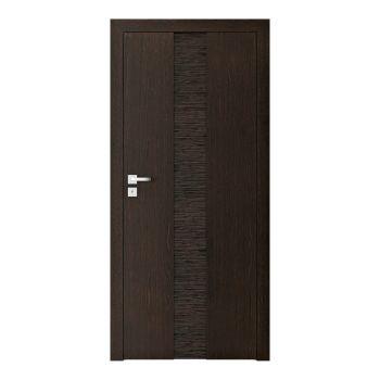 Interiérové dveře Porta  Natura Space, model F.0