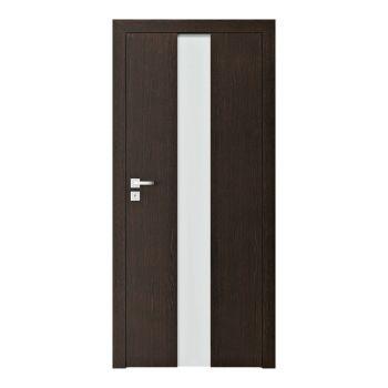 Interiérové dveře Porta Natura Space, model F.1