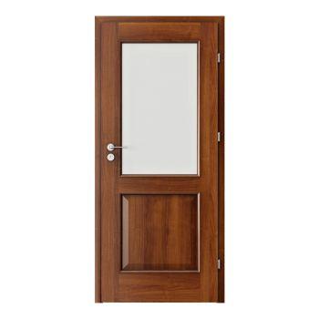 Interiérové dveře Porta Nova, model 3.2