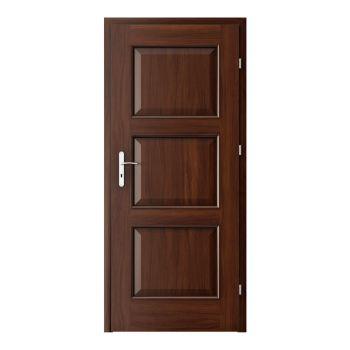 Interiérové dveře Porta Nova, model 4.1