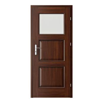 Interiérové dveře Porta Nova, model 4.2
