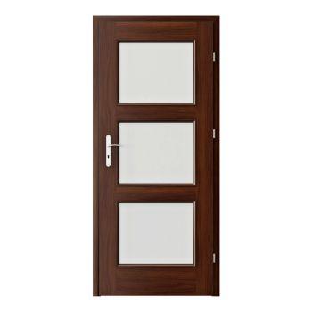 Interiérové dveře Porta Nova, model 4.4