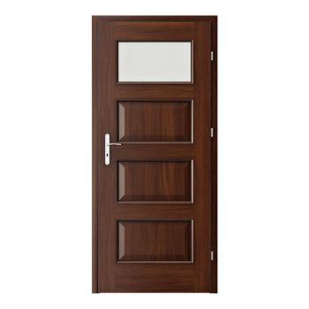 Interiérové dveře Porta Nova, model 5.2