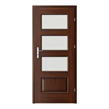 Interiérové dveře Porta Nova, model 5.4