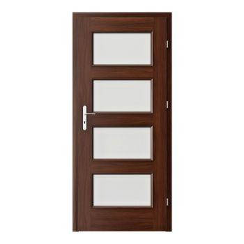 Interiérové dveře Porta Nova, model 5.5