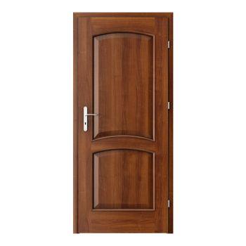 Interiérové dveře Porta Nova, model 6.1
