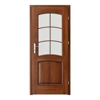 Interiérové dveře Porta Nova, model 6.2