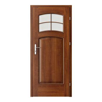 Interiérové dveře Porta Nova, model 6.5