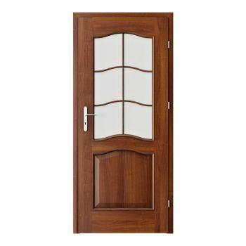 Interiérové dveře Porta Nova, model 7.2