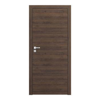 Interiérové dveře Porta Resist, model 7.1