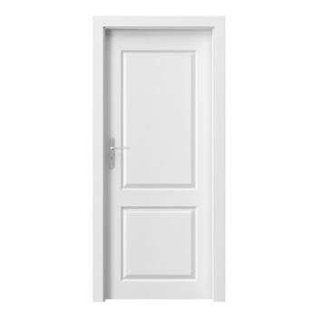 Interiérové dveře Porta Royal Premium, model A
