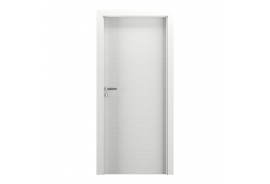 Interiérové dveře Porta Skandia Premium, model R.0
