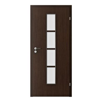 Interiérové dveře Porta Styl, model 2