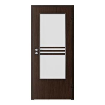 Interiérové dveře Porta Styl, model 3