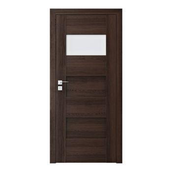 Interiérové dveře Porta Koncept, model K.1