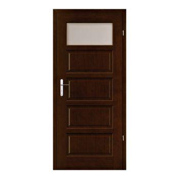 Interiérové dveře Porta Toledo, model 1