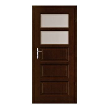 Interiérové dveře Porta Toledo, model 2