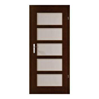 Interiérové dveře Porta Toledo, model 5