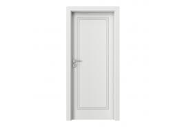 Interiérové dveře Porta Vector Premium, Vector U