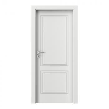 Interiérové dveře Porta Vector Premium, Vector V