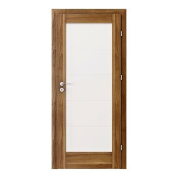 Interiérové dveře Porta Verte Home, model B.5