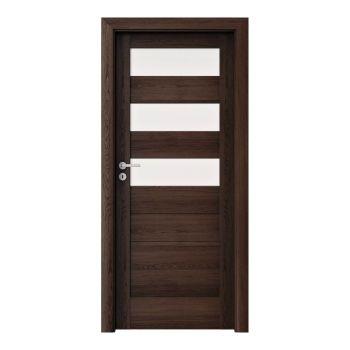 Interiérové dveře Porta Verte Home, model C.3