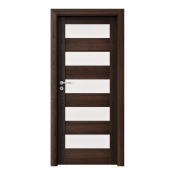 Interiérové dveře Porta Verte Home, model C.5