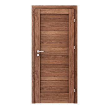Interiérové dveře Porta Verte Home, model D.0