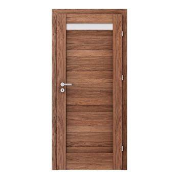 Interiérové dveře Porta Verte Home, model D.1