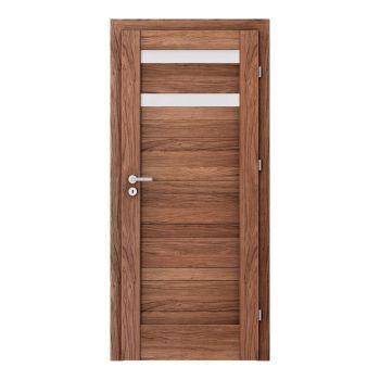 Interiérové dveře Porta Verte Home, model D.2