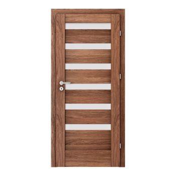 Interiérové dveře Porta Verte Home, model D.6