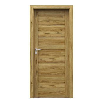 Interiérové dveře Porta Verte Home, model H.0