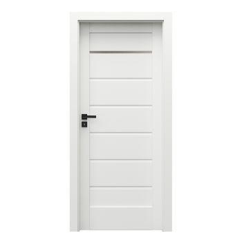 Interiérové dveře Porta Verte Home, model J.1