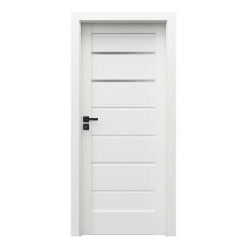 Interiérové dveře Porta Verte Home, model J.2