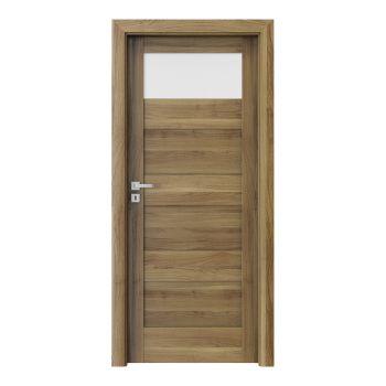 Interiérové dveře Porta Verte Home, model L.1
