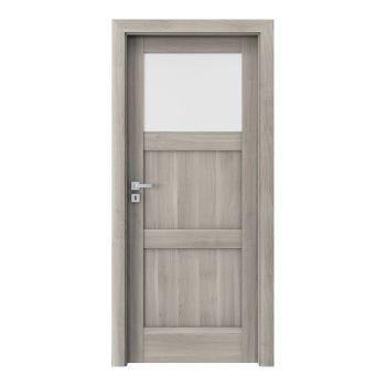 Interiérové dveře Porta Verte Home, model N.1