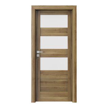 Interiérové dveře Porta Verte Home, model L.3