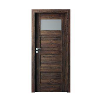 Interiérové dveře Porta Verte Premium, model A.1